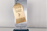 Gleeds Polska - the winner of Project Management Firm category of EuropaProperty CEE Retail Awards 2019