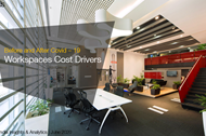 Workspace Cost Drive..